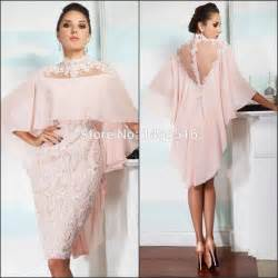 occasion dresses for weddings robe de cocktail prd789 special occasion sheath chiffon lace applique formal dress