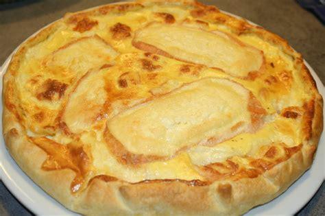 tarte au maroille pate brisee tarte aux maroilles des id 233 es pour cuisiner ou patisser