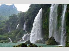 Vietnam Motorreizen Travel 2 Explore motorreizen