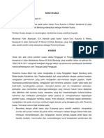 contoh surat kuasa substitusi