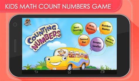 math count numbers apk for windows phone android and apps