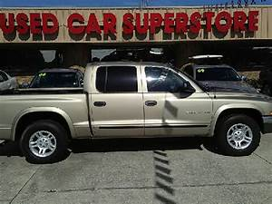 Dodge Dakota For Sale Dallas TX Carsforsale