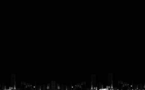 black desktop hd aesthetic wallpapers