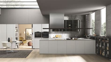 Pedini Miami Modern Kitchen Designer, Custom Closets