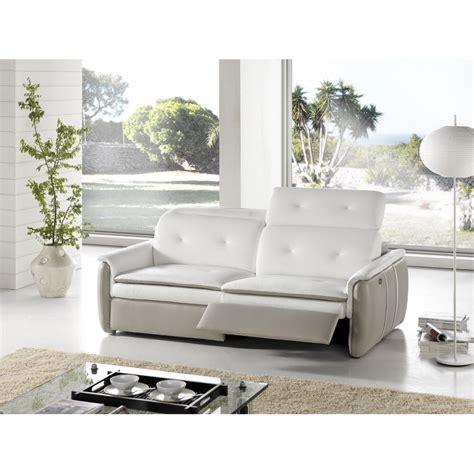 canap de relaxation canapé de relaxation prayo le géant du meuble