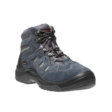 la chimie en cuisine chaussures de sécurité lavana parade