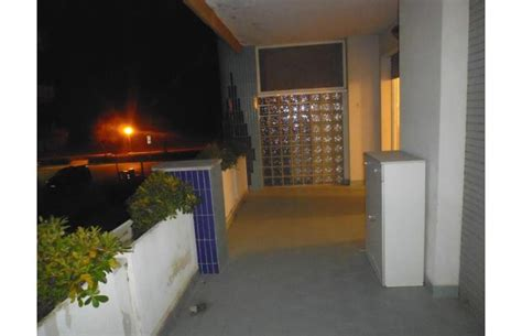 Appartamenti E Residence Senigallia by Offerte Vacanze Residence Appartamento Residence