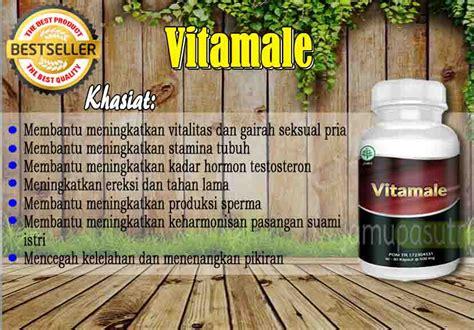 Agen Vitamale Gresik agen obat kuat vitamale hwi di jember wa 082313111123