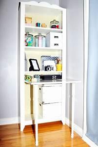 Ikea Kinderbett Hensvik : hensvik bookcase desk ikea hackers ~ Orissabook.com Haus und Dekorationen