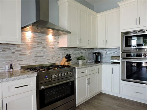 Gulf Tile & Cabinetry Designs Newly Built Beach Front Rentals