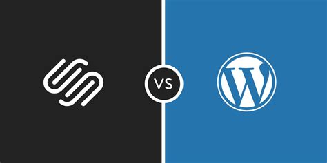 squarespace com squarespace vs which one is better pros and cons