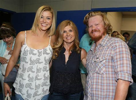 Friday Lights Cast by Friday Lights Cast Members Reunite 10 Years After
