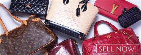 Sell Authentic Designer Handbags -handbag Ideas
