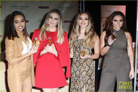 Little Mix Drops 'OMG' Song Teaser - Listen Now! | Photo ...