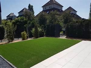 Kunstrasen Im Garten : terrasse blog kerkhoff gr n ihr kunst rollrasenspezialist ~ Markanthonyermac.com Haus und Dekorationen
