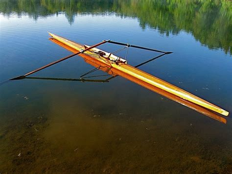 Sculling Boats For Rent by 22 Best Sculling Images On Rowing Rowing
