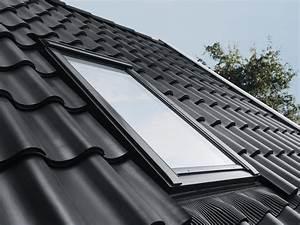 Velux Ggl 4 : roof window velux ggl 3060r pine finish ~ Melissatoandfro.com Idées de Décoration