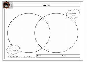 Forces Push And Pull Lesson Plans  U0026 Worksheets Reviewed By Teachers