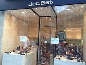 Jet Set Paris : jet set chaussures 7 rue de s vres 75006 paris adresse horaire ~ Medecine-chirurgie-esthetiques.com Avis de Voitures
