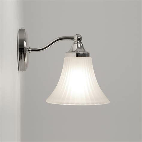 in wall light astro lighting nena 0506 bathroom wall light
