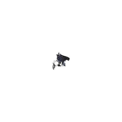 location chaise roulante location de fauteuil roulant