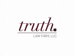 Middle Eastern Logo Design | Law Firm Logos NYC