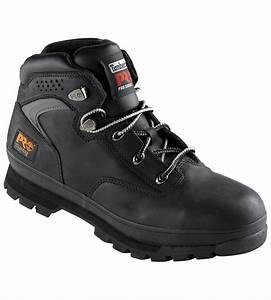 Acheter Chaussures De Sécurité : chaussures de s curit timberland euro hiker2g sbp 6201064 w rth modyf ~ Melissatoandfro.com Idées de Décoration