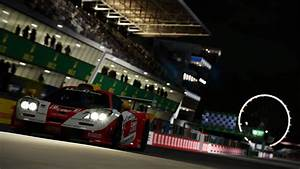 Project Cars 2 Xbox One : project cars 2 released on xbox one ps4 and pc ~ Kayakingforconservation.com Haus und Dekorationen