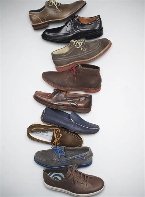 Boat Shoes Male Fashion Advice by 236 Best Male Fashion Advice Images On Pinterest Fashion