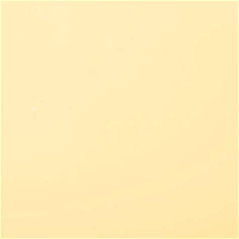 benjamin mellow yellow paint colors benjamin and yellow