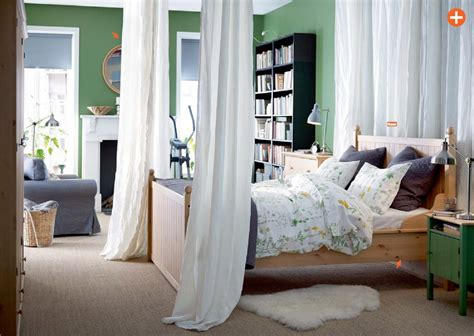 chambre à coucher cosy ikea 2015 catalog exclusive