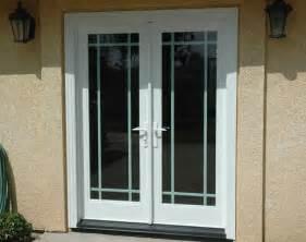 Milgard Patio Doors Dealers by French Doors Exterior