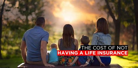 Read 54 customer reviews of the provident car insurance & compare with other car insurance at review centre. Friends Provident Life Insurance Contact Number - ancsakonyhaja