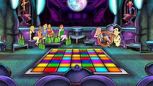 Image Gallery leisure suit larry reloaded