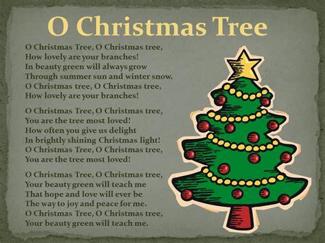best 28 christmas song christmas tree christmas songs