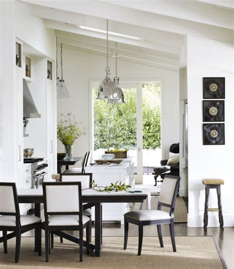 White Dining Rooms  Photos Of The Best White Dining Rooms. Kc Granite. Pink And Gold Room. Bar Cart Gold. Dining Table Height. Mirrored Closet Doors. Fireplace Cover Up. Guest Bathroom Decor. Velvet Chaise