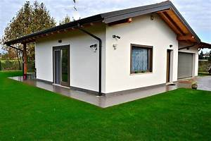 a prefab home you can afford With prefabricated home a home you can count on