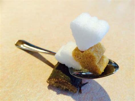 cote cuisine jougne desserts fait maison photo de cote cuisine jougne
