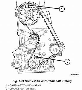 fiat punto timing marks diagram fiat free engine image With fiat timing belts