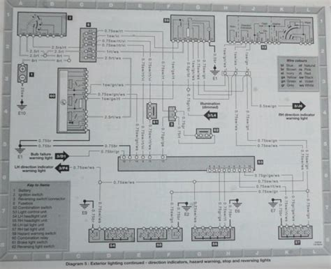 w124 wiring diagrams peachparts mercedes forum