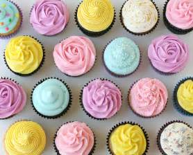 cupcake design 301 moved permanently