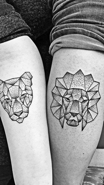 Supernatural Preferences and Imagines - Couple Tattoos (Pictures Included!) - Wattpad