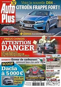 Telecharger Auto Plus : auto plus n 1367 14 au 20 novembre 2014 telecharger livres bd comics mangas magazines ~ Maxctalentgroup.com Avis de Voitures