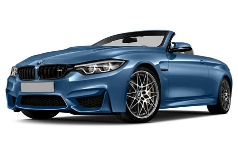New 2018 Bmw M4  Price, Photos, Reviews, Safety Ratings