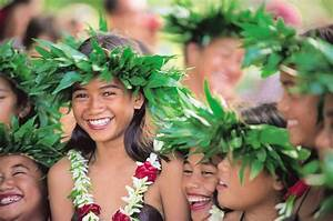 138 best Tahiti - People & Culture images on Pinterest ...