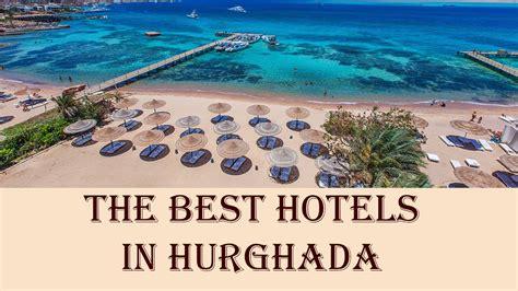safe  travel hurghada egypt  lifehackedstcom