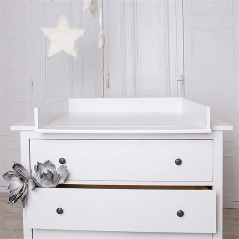 children s dresser changing table buying changing table topper and pad changer changing