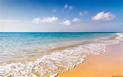Beach Wallpapers Beaches Amazing Nature Desktop Backgrounds