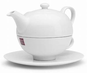 Tea For One Set : tea for one set white tea bone china 2 cups pure tea ~ Orissabook.com Haus und Dekorationen