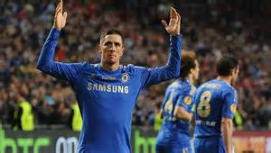 Fernando Torres Arm Tattoo Pictures to Pin on Pinterest